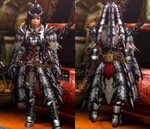 F silversolR gun