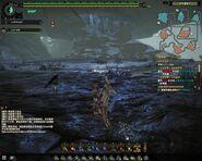 MHOL-Shakalaka Screenshot 001