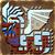 FrontierGen-Dhisufiroa Icon 02