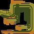 MHWI-Jagras Icon
