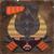 FrontierGen-Voljang Icon 02
