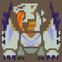 MHXX-Barioth Icon
