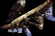 FrontierGen-Bow 031 Render 001