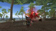 FrontierGen-Gogomoa Screenshot 003
