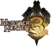 Logo-MH3