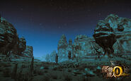 MHO-Thunderous Sands Screenshot 005