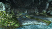 MHXX-Ruined Ridge Screenshot 007