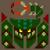 MHXX-Seltas Queen Icon