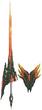 FrontierGen-Lance 020 Low Quality Render 001