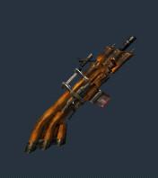 Fusar leger 03