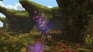MHFGG-Flower Field Screenshot 010
