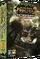 Monster Hunter Frontier Forward.2