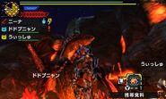 MHGen-Alatreon Screenshot 003