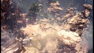 MHWI-Guiding Lands Screenshot 1