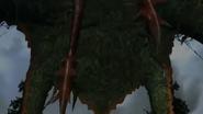 MHFG-Yama Tsukami Screenshot 003