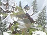 Village Pokke