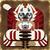 FrontierGen-Gogomoa Icon 02