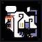 MHO-Blango Icon
