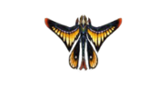 MH4-Kinsect Render 009