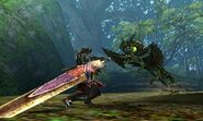 MH4-Konchu Screenshot 011