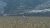 MHFU-Swamp Screenshot 008