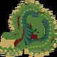 MHWI-Deviljho Icon