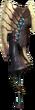 2ndGen-Great Sword Render 026