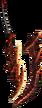 FrontierGen-Long Sword 070 Render 001