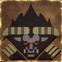 FrontierGen-Rajang Icon 02