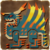 FrontierGen-Rukodiora Icon 02