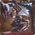 FrontierGen-Zenaserisu Icon 02
