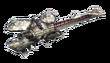 MH4-Hunting Horn Render 030