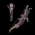 MHW-Bow Render 014