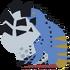 MHWI-Dodogama Icon