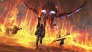 FrontierGen-Varusaburosu Screenshot 001