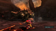 MH3U-Uragaan Screenshot 002