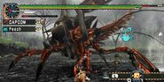 Monster-hunter-freedom-21
