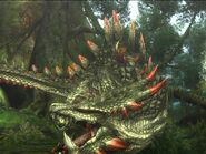FrontierGen-Abiorugu Screenshot 006