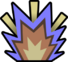 Status effect-blastscourge mhwi icon