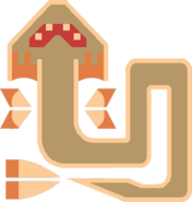 Cephalos Icon