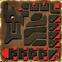 FrontierGen-Black Gravios Icon 02