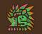 MHFG-Espinas Icon