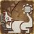 FrontierGen-White Monoblos Icon 02