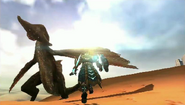MH4U-Cephadrome Screenshot 002