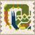 MHP3rd-Nargacuga Subspecies Icon