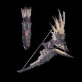 MHW-Bow Render 002