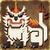FrontierGen-Nono Orugaron Icon 02