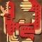 Lavasioth Subspecies Icon