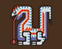 FrontierGen-Baruragaru Icon