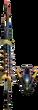 FrontierGen-Lance 035 Render 001